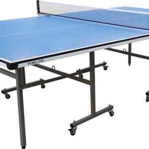 Τραπέζι Πινγκ-Πονγκ Stag Fun Line 15mm