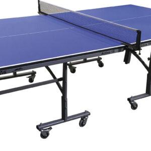 Τραπέζι Πινγκ-Πονγκ Stag Active 19mm