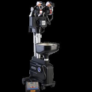 Ρομπότ Πινγκ-Πονγκ Tibhar Robo Pro Master