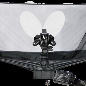 Ρομπότ Πινγκ-Πονγκ Butterfly Amicus Expert