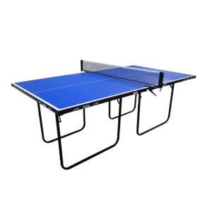 Τραπέζι Πινγκ-Πονγκ Stag Midi