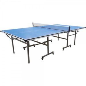 Τραπέζι Πινγκ-Πονγκ Stag Fun Line 19mm