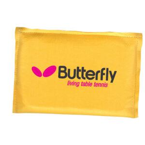 Σφουγγάρι Για Λάστιχα Πινγκ-Πονγκ Butterfly Cotton Sponge