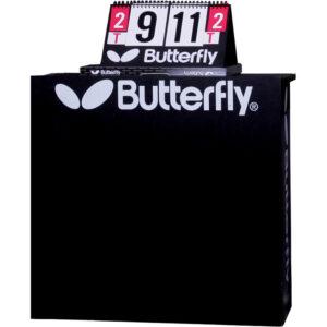 Τραπέζι Διαιτητή Πινγκ-Πνγκ Butterfly Umpire