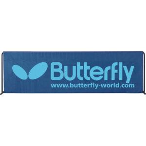 Χωρίστρα Χώρου Πινγκ-Πονγκ Butterfly