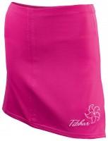 Φούστα Πινγκ-Πονγκ Tibhar California Ροζ