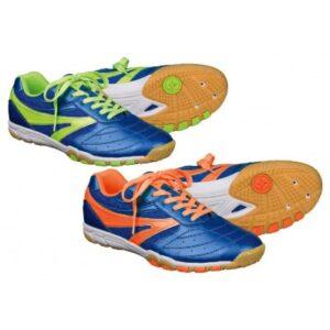 Παπούτσια Πινγκ-Πονγκ Tibhar Blue Thunder