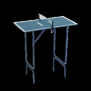 Τραπέζι Πινγκ-Πονγκ Tibhar Mini