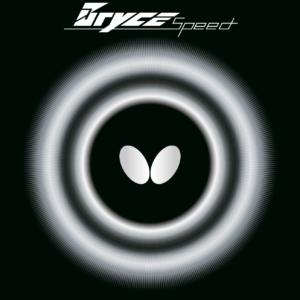 Λάστιχο Πινγκ-Πονγκ Butterfly Bryce Speed