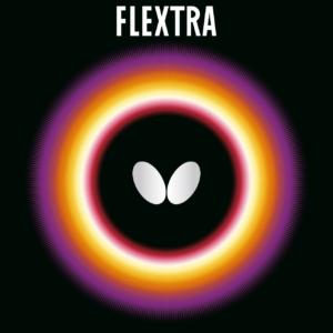 Λάστιχο Πινγκ-Πονγκ Butterfly Flextra