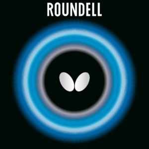 Λάστιχο Πινγκ-Πονγκ Butterfly Roundell