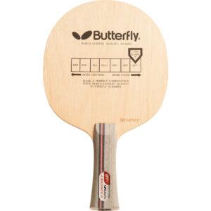 Ξύλο Πινγκ-Πονγκ Butterfly A.Mazunov