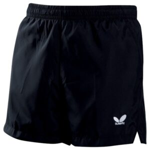 Butterfly Pirus Table Tennis Short