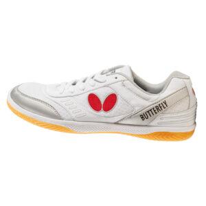 Παπούτσια Πινγκ-Πονγκ Butterfly Lezoline Zero