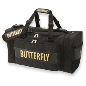Τσάντα Sportbag Πινγκ-Πονγκ Butterfly Stanfly 60cm Sportbag