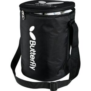 Τσάντα Για Μπαλάκια Πινγκ-Πονγκ Butterfly Ball Bag