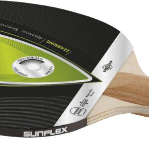 Ρακέτα Ping Pong Sunflex Prime S10