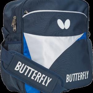 Τσάντα Προπονητή Πινγκ-Πονγκ Butterfly Baggu Shoulderbag
