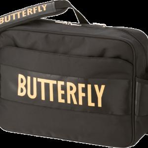 Τσάντα Προπονητή Πινγκ-Πονγκ Butterfly Stanfly Shoulderbag