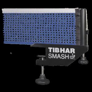 Δίχτυ Πινγκ-Πονγκ Tibhar Smash