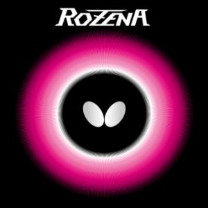 Λάστιχο Πινγκ-Πονγκ Butterfly Rozena