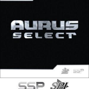 Λάστιχο Πινγκ-Πονγκ Tibhar Aurus Select