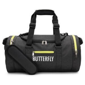 Τσάντα DuffleBag Πινγκ-Πονγκ Butterfly Sendai DuffleBag