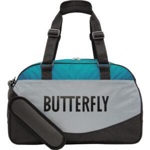 Τσάντα MidiBag Πινγκ-Πονγκ Butterfly Kaban MidiBag
