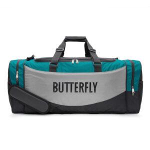 Τσάντα SportBag Πινγκ-Πονγκ Butterfly Kaban SportBag