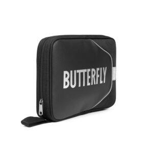 Θήκη Μονή Πινγκ-Πονγκ Butterfly Yasyo Silver
