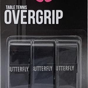 Grip Για Ρακέτα Πινγκ-Πονγκ Butterfly Overgrip