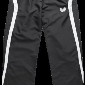 Butterfly Xero Table Tennis Pants Grey
