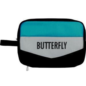 Θήκη Διπλή Πινγκ-Πονγκ Butterfly Kaban