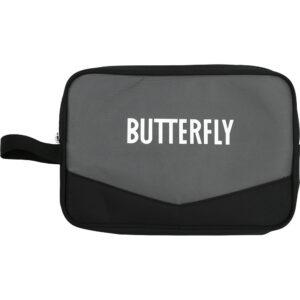 Θήκη Μονή Πινγκ-Πονγκ Butterfly Kaban