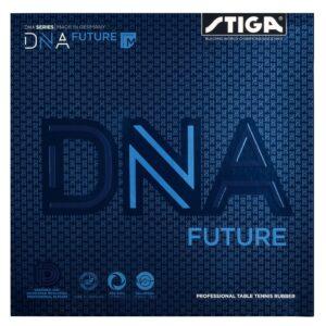 Λάστιχο Πινγκ-Πονγκ Stiga DNA Future Μ