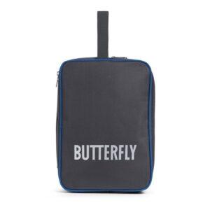 Θήκη Πινγκ-Πονγκ Butterfly Otomo Διπλή Μπλε