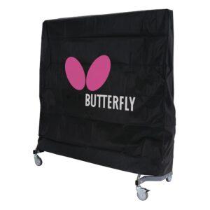 Κάλλυμα Για Τραπέζι Πινγκ-Πονγκ Butterfly
