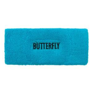 Περιμετώπιο Πινγκ-Πονγκ Butterfly Streak