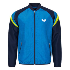 Butterfly Atamy Table Tennis Suit Jacket
