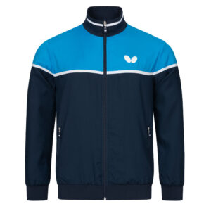 Butterfly Kosay Table Tennis Suit Jacket