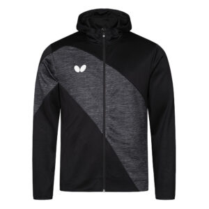 Butterfly Tano Table Tennis Suit Jacket