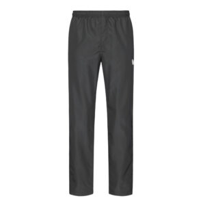 Butterfly Atamy Table Tennis Suit Pants
