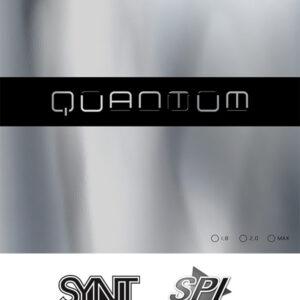 Λάστιχο Πινγκ-Πονγκ Tibhar Quantum