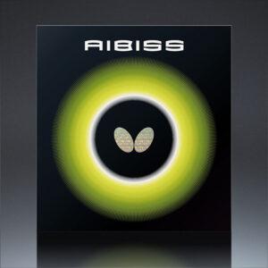 Λάστιχο Πινγκ-Πονγκ Butterfly Aibiss