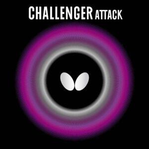 Λάστιχο Πινγκ-Πονγκ Butterfly Challenger Attack