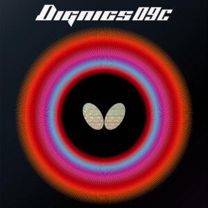 Λάστιχο Πινγκ-Πονγκ Butterfly Dignics 09C