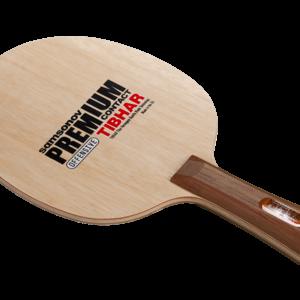 Ξύλο Πινγκ-Πονγκ Tibhar Samsonov Premium Contact