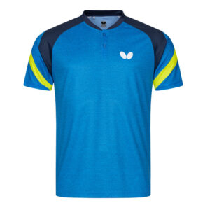 Butterfly Atamy Table Tennis Shirt