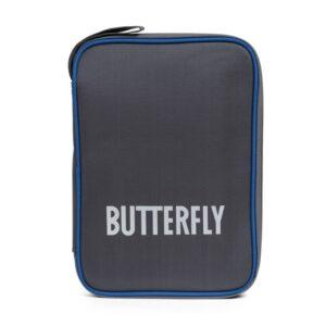 Θήκη Πινγκ-Πονγκ Butterfly Otomo Μονή Μπλε
