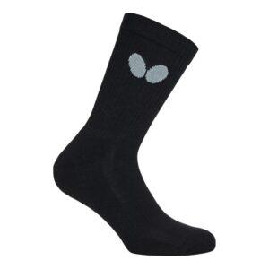 Κάλτσες Πινγκ-Πονγκ Butterfly Jiro (pack of 2 pairs)